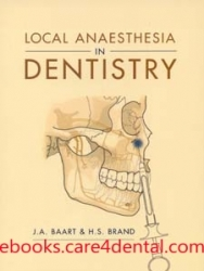 Local Anaesthesia in Dentistry (pdf)