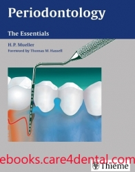 Periodontology: The Essentials (pdf)