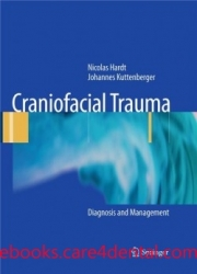 Craniofacial Trauma: Diagnosis and Management (pdf)