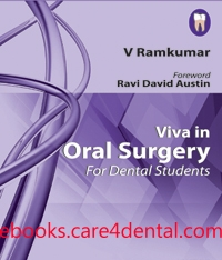 Viva in Oral Surgery for Dental Students (pdf)