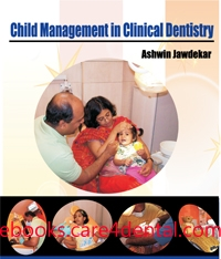 Child Management in Clinical Dentistry (pdf)