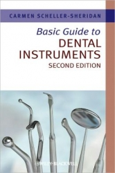 Basic Guide to Dental Instruments second edition (pdf)