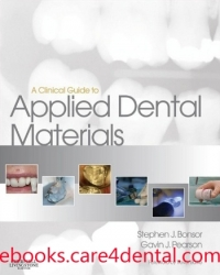 A Clinical Guide to Applied Dental Materials (pdf)