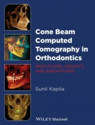Cone Beam Computed Tomography in Orthodontics: Indications, Insights, and Innovations (pdf)