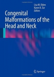 Congenital Malformations of the Head and Neck (pdf)