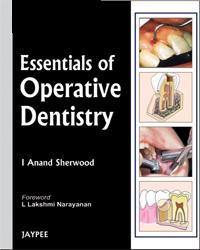 Essentials of Operative Dentistry (pdf)