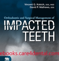 Orthodontic and Surgical Management of Impacted Teeth (pdf)