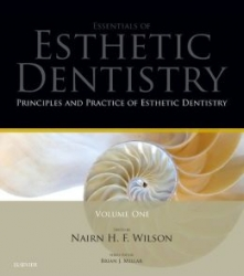 Principles and Practice of Esthetic Dentistry: Essentials of Esthetic Dentistry (pdf)